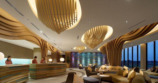 Acid Sdn Bhd Interior Design