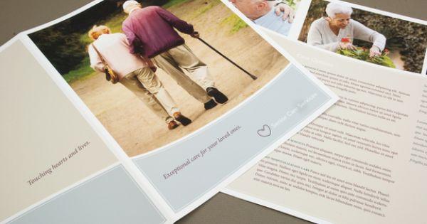 business cards templates free home care nursing for ...