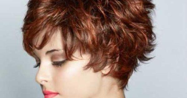 15 Cute Quick Pixie Haircuts | Haircuts | Hair | Pinterest