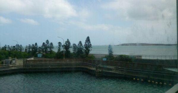 pin on 澎湖