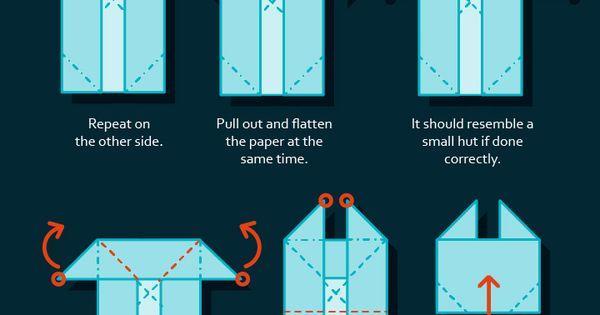 origami star wars millennium falcon instructions