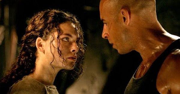 A Batalha De Riddick Filme Completo Dublado Em Portugues Filmes