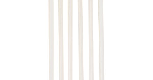 montera cable management white cable management ikea and cable. Black Bedroom Furniture Sets. Home Design Ideas