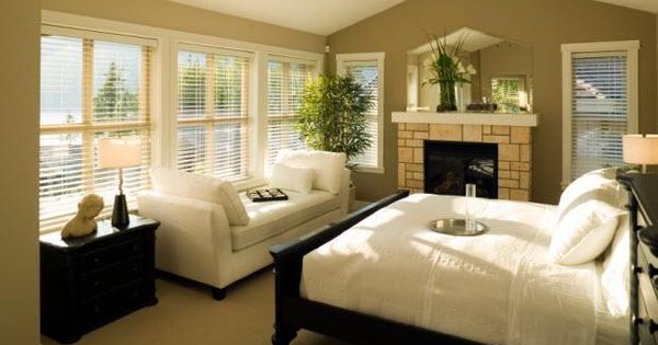 master bedroom ideas colors | feng shui bedroom colors – master bedroom