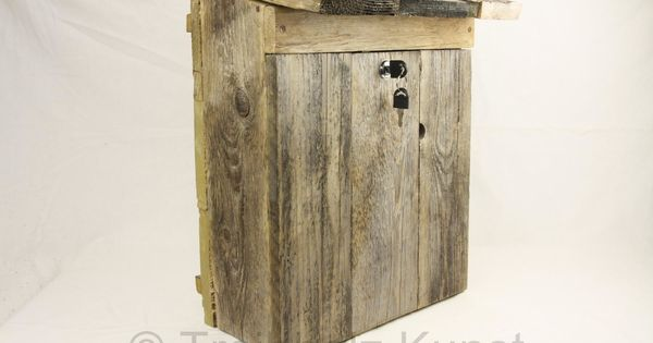 briefkasten holz google suche m bel pinterest deko dekoration und suche. Black Bedroom Furniture Sets. Home Design Ideas