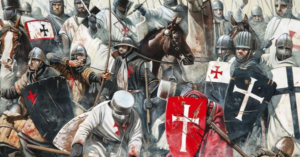 al mansurah guys Battle of mansurah the battle of al mansurah was fought from february 8 to february 11, 1250, between crusaders led by louis ix, king of france, and ayyubid forces led by emir fakhr-ad-din yusuf, faris ad-din aktai and baibars al-bunduqdari.