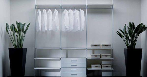 epomeo est un syst me modulaire compos de profil s sol. Black Bedroom Furniture Sets. Home Design Ideas