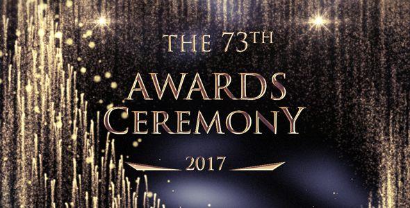 Awards Ceremony Awards Ceremony Ceremony Awards