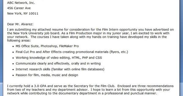 Creative Resume Design Templates Word