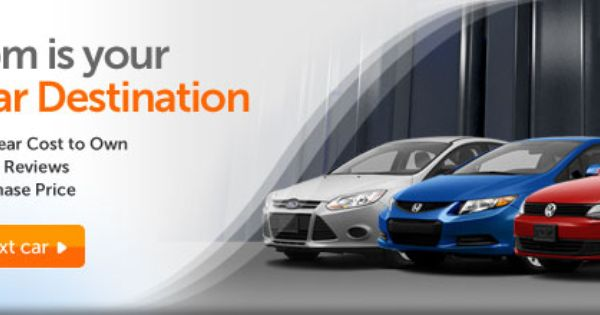 Official Kelley Blue Book New Car And Used Car Prices And Values Car Prices Used Car Prices New Cars