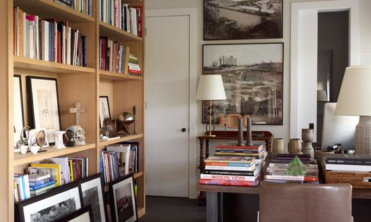 Best interior designers in new york best interior design for Best interior designers in usa