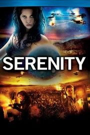 110 Best Science Fiction Movies Of All Time Serenity Movie