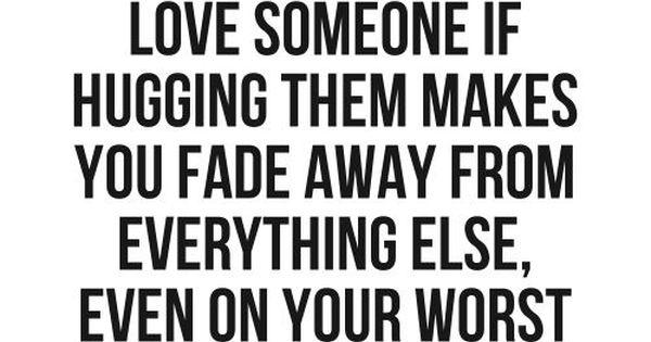 So true baby❤