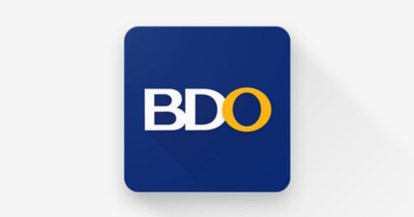 How To Transfer Money Using Bdo App
