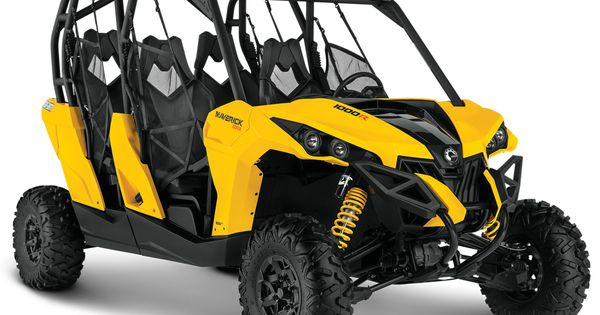 four seater sport side by side vehicle maverick max can am off road us travel pinterest. Black Bedroom Furniture Sets. Home Design Ideas