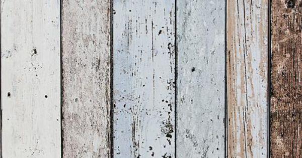 8550 39 855039 as sloophoutbehang decoratie pinterest slaapkamer logeerkamer en kinderkamer - Decoratie new england ...