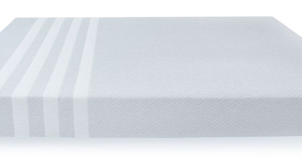 interest free tempur mattresses