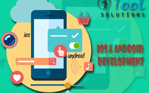 Do You Need Compatible And Robust Solutions For Mobile App