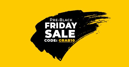 Grab Pre Black Friday Sale Offers Now On Furniture At Furniture