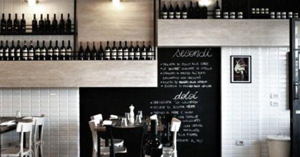 La cucineria rome 2012 noses architects designers - La cucineria roma ...