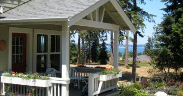 Details Of Home Front Porch Inspiration Ross Chapin Architects Porch Roof Design Porch Roof Styles House With Porch