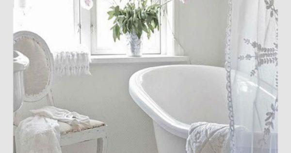 vasche creativo bagno da Shabby : vasche da bagno vintage Blog Dettagli home decor Pinterest Idee ...