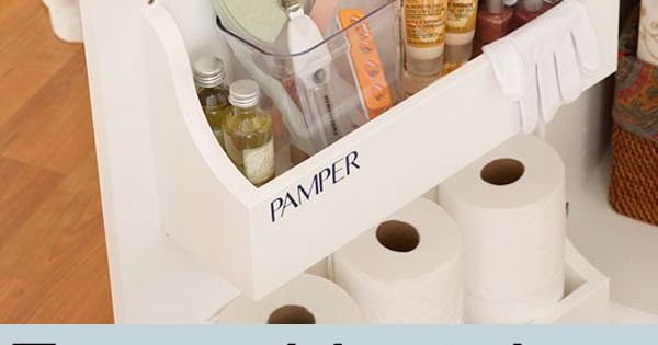 Build this storage bin! Free easy to follow plans! storage DIY