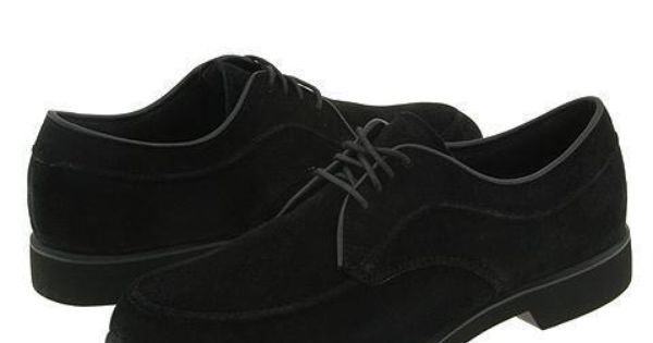 Classic Hush Puppies Suede Shoes Hush Puppies Mens Shoes Hush