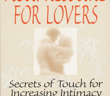 Acupressure For Lovers By Michael Reed Gach Phd 9780553374018 Penguinrandomhouse Com Books In 2021 Intimacy Acupressure Lovers