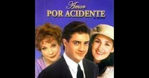 Amor Por Acidente Mrs Winterbourne Assistir Filme Completo