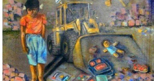 إسماعيل عاشور 1937 2009 فنان تشكيلي فلسطيني يعتبر أحد أبرز رواد الفن التشكيلي الفلسطيني وأحد شخصياته الهامة يراه البعض مؤسس حركة الفن Art Art Works Artist