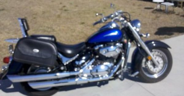 02 suzuki vl800k2 intruder volusia 805cc motorcycles for sale on lejeune bookoo suzuki volusia suzuki motorcycles for sale 02 suzuki vl800k2 intruder volusia