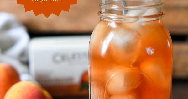 how to make good moonshine