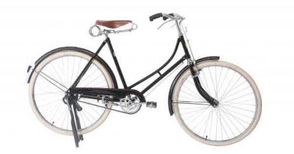 Indienrad Mit Korbel Hibird Bicycle Bike Design