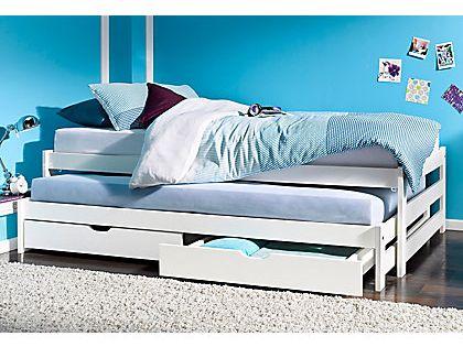 Funktionsbett Funktionsbett Bett Bett Ideen