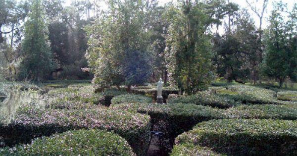 17dbace08b98238830c29df134e32aee - Magnolia Plantation And Gardens Savannah Ga