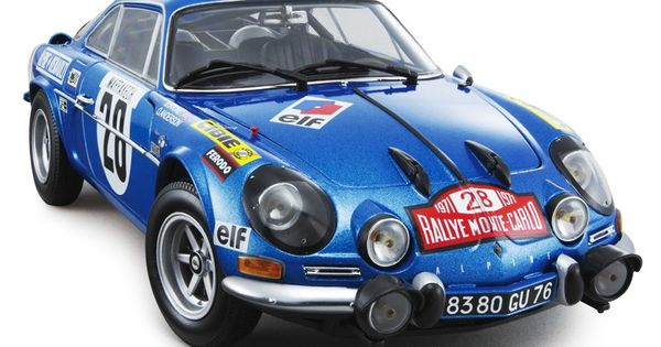 alpine renault a110 1600s genlemen start your engines pinterest cars rally and. Black Bedroom Furniture Sets. Home Design Ideas