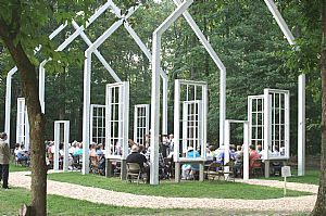Historic Polegreen Church Wedding Venues In Virginia Virginia Wedding Venues Rustic Wedding Venues