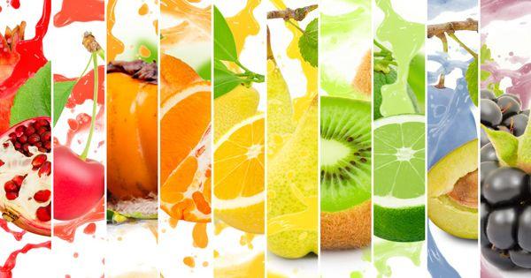 Dia Mundial De La Seguridad Y La Salud En El Trabajo Regala Una Pieza De Fruta A Cada Trabajador Frutas Y Verduras Imagenes Frutas Y Verduras Fotos Coctel De Frutas