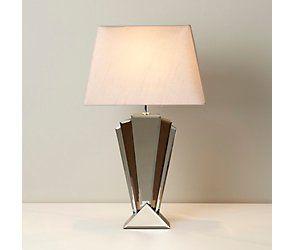 Art Deco Bedside Lamp Bhs Art Deco Furniture Art Deco Deco
