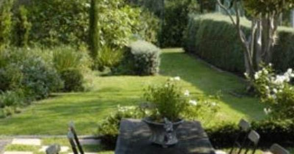Patio Ideas On A Budget Tips For Patio Designs On A