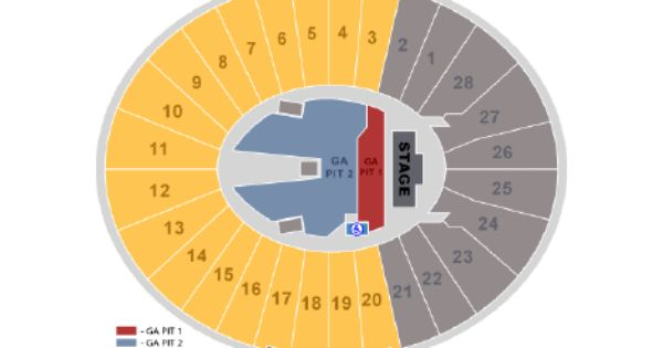Vip Tickets For Eminem Rihanna Rose Bowl Concert Eminem Rihanna Eminem Vip Tickets