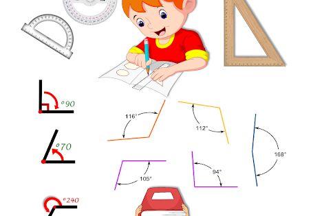 الزوايا مدرستي نور حياتي Interests Things Kids Rugs Interesting Things