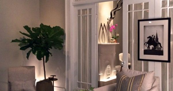Making The Most Of Small Space With Great Design More