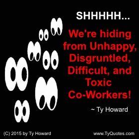 Workplace Quotes Funny Workplace Quotes Quotes