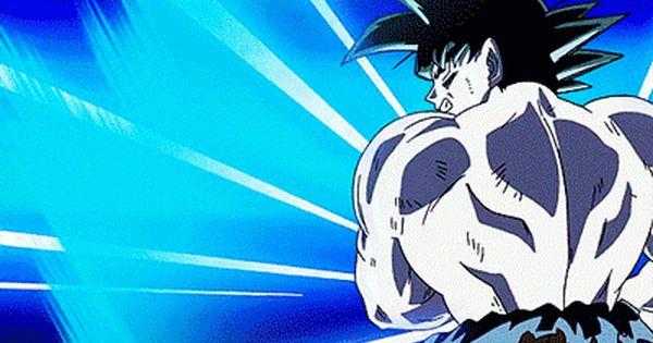 Imagenes De Goku En Movimiento 4 Fondos De Pantalla En Movimiento Pantalla En Movimiento Fondos En Movimiento