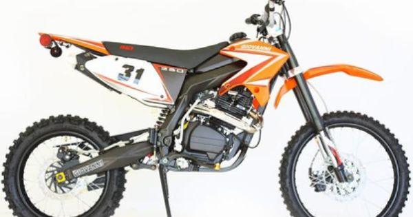 Xmoto Xz250 Dirt Bike Xmoto Xb 37 Free Shipping Motobuys Com Dirt Bike Shop Bike Dirt Bike