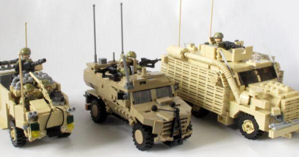 Pin On Combat Legos