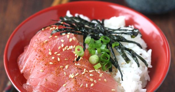 17 best images about japanese hawaiian korean food sushi for Aloha asian cuisine sushi