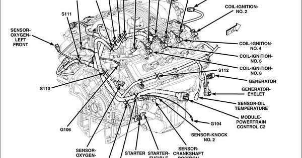 hemi motor diagram engines motors motors